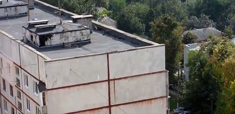 Проверка дымоходов и вентиляционных каналов закон как правильно собрать камин с чугунной топкой