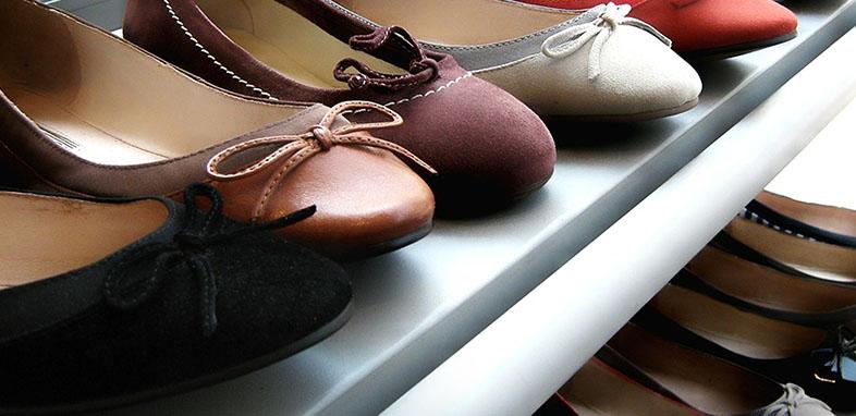 301625277a8 Китайские туфли – безопасные  итальянские – не значит качественные